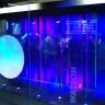 IBM'den Yapay Zeka Açıklaması: Yalnızca Meslekler Değişmeyecek!