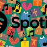 Spotify, Bu Yıl En Çok Beğendiğiniz Müzikleri Listeledi