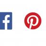 Pinterest'in Botu Artık Facebook Messenger İçerisinde İçerik Önerileri Sunacak