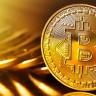Bitcoin İnanılmaz Yükselişini Sürdürüyor: 12.000 Dolar Barajını da Geçti!