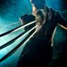 Marvel, Wolverine Karakterini Bambaşka Bir Şekilde Hayata Döndürüyor!