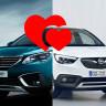 Opel'i 2,3 Miyar Euro'ya Satın Alan PSA: Bizi Kandırdılar, Paramızı Geri İstiyoruz