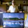 Yalnızca Excel'i Kullanarak Muhteşem Resimler Yapan 77 Yaşındaki Sanatçı!