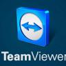 Yeni TeamViewer Açığı, Bilgisayarınızı Korsanlara Hediye Ediyor