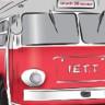 Otobüslerin Durağa Gelmeden Nerede Olduklarını Öğreneceksiniz