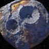 NASA, Dünya Ekonomisini Yerle Bir Edebilecek Projeyi Öne Çekti!