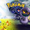 Pokemon Go Yakında Gerçek Zamanlı Hava Durumunu Gösterecek!