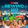 Youtube Rewind 2017'yi Yayınladı!