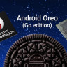 Qualcomm ve MediaTek, Android Oreo Go Destekli İşlemciler Üretecekler