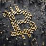 Bitcoin Durmak Nedir Bilmiyor: 14.000 Bin Doları Geçti!