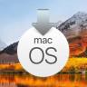 MacOS High Sierra 10.13.2 Yayınlandı: İşte Gelen Yenilikler