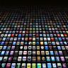 Apple, 2017 Yılının En Popüler Uygulamalarını Açıkladı!