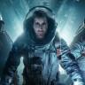 Bu Yıl Muhtemelen Gözünüzden Kaçırdığınız 10 Mükemmel Bilim Kurgu Filmi!