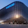 'Samsung, Samsun'un Önüne Geçmemeli' Diyen Valiye Samsung'tan Cevap