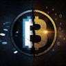 Kripto Dünyasıyla İlgilenenlerin Mutlaka Takip Etmesi Gereken 17 Twitter Hesabı