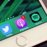 Apple, Sessiz Sedası Pop Up Archive'i Satın Aldı