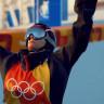 Kış Olimpiyatlarından Men Edilen Rusya, Resmi Oyundan Çıkarılmayacak