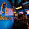 E-ticaret Devi Alibaba, İnternetten Otomobil Satacak