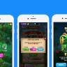 Facebook, Messenger Anlık Oyunlara Canlı Yayın ve Görüntülü Sohbet Özellikleri Getiriyor!