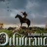 Kingdom Come: Deliverance Geliyor