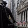 Wall Street Yakında Başlayacak Olan Bitcoin Vadelerinin İşleme Alınması Kararından Dönebilir