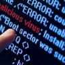 Türkiye'de Büyük Bir Siber Saldırı Başladı