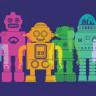 Bilim İnsanları, Robotların Geleceği Tahmin Edebilmesi İçin Uğraşıyor