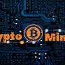 Kripto Madencilik Sitesi NiceHash Hacklendi: 4700 Bitcoin Çalındı!