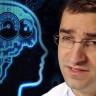 Amerikalı Ünlü Cerrah Düşünceyle Kontrolü Sağlayan Beyin İmplantının Olacağına İnanıyor