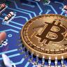 Yılbaşı İçin Bedava Bitcoin Vereceğini Açıklayan Adam Ortalığı Karıştırdı!