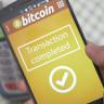 En Çok İndirilen Kripto Para (Bitcoin, Ethereum vb) Mobil Uygulamaları