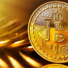 Bitcoin Doyuma Ulaşmadı, Artmaya Devam Edecek!