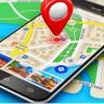 Google Haritalar, Tren Veya Otobüsten İneceğiniz Zamanı Söyleyecek