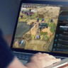 Mac İşletim Sisteminde Oyunculuk Hayatı Bitti. Peki Neden?