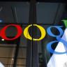 Türkiye, Google'a Yaptırım Uygulayabilir