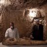 Mısır'da Bir Tanesi Mumyalanmış 3.500 Yıllık Lahitler Bulundu