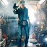 Steven Spielberg'in 'Ready Player One' Adlı Filminin Yeni Fragmanı Çıktı