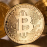 Aylar Önce Yolsuzluk Operasyonuyla Ele Geçirilen Bitcoin'ler, Bir Ülkeyi Zengin Etti!