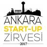 11. Ankara Startup Zirvesi 17 Aralık'ta Girişimciler ile Yatırımcıları Buluşturacak!