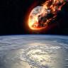NASA, Dünya'yı Sıyıran Asteroidi Olay Yaşandıktan Sonra Fark Etti
