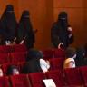 Prens Geldi İşler Değişti: Suudi Arabistan'a 35 Yıl Sonra Sinema Salonları Açılıyor