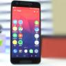 Toplam Değeri 18 TL Olan Kısa Süreliğine Ücretsiz Android İkon Paketleri!