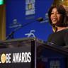 Altın Küre Ödülleri Adaylarının Tam Listesi Açıklandı