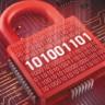 Online Ödemelerde Artık Şifreyi Unutsanız da Olur