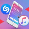 Apple, Shazam'ı Satın Aldığını Doğruladı