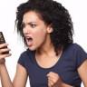 Dijital Asistanlara Nazik Davranmanın Önemi, Gerekliliği ve Nedeni