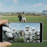 Google, Pixel Cihazlara Özel Artırılmış Gerçeklik Çıkartmaları Yayınladı