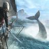 Assassin's Creed IV: Black Flag, Kısa Süreliğine Tamamen Ücretsiz Oldu!
