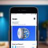 Apple, App Store Uygulamaları İçin Ön Sipariş Dönemini Başlattı!