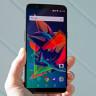 OnePlus 5T'nin Tüm Karizmasını Sarsacak 'HD Video Oynatamama' Sorunu